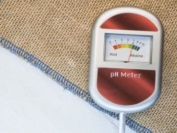 Best pH Meters